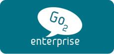Go2 Enterprise