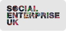 Social Enteprrise UK