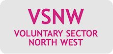 Voluntary Sector North West