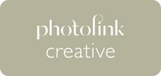 Photolink Group